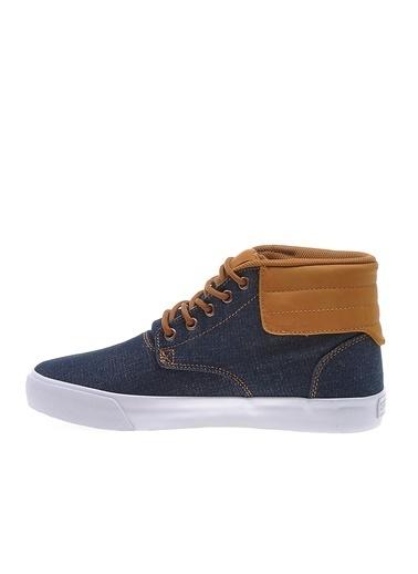Supra Casual Ayakkabı Mavi